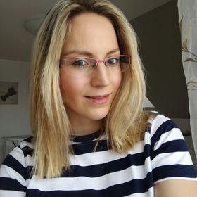 Ester Černá