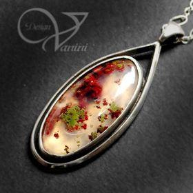 Vanini Design