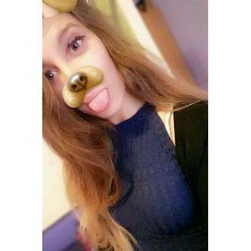 Vasia_