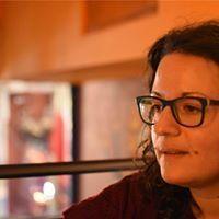 Sofia Panagiotea