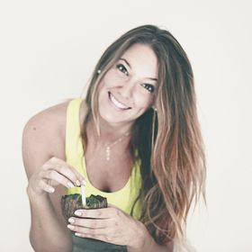 Bemismile Healthy Lifestyle & Food Blogger | healthy recipes | plant based