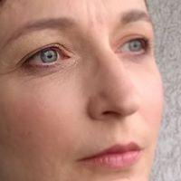 Magdalena Tyc-Witwicka