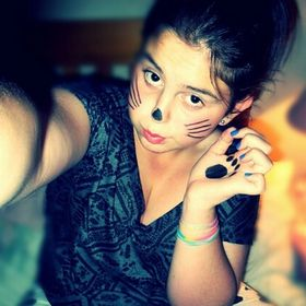 Tayla Nicole Reid♥