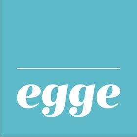 Egge Reklamebyrå