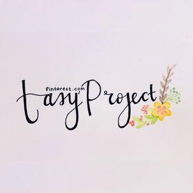 Tasya Salsabila Project