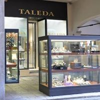 Taleda Watches