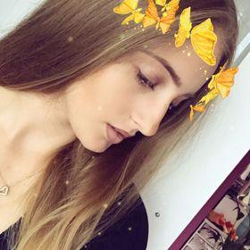 Katarzyna Lizurej