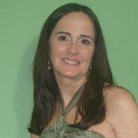 Eliani Duarte