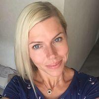 Julia Kunko