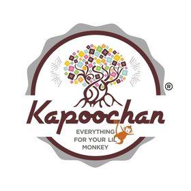 Kapoochan