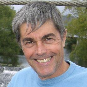 Peter G King