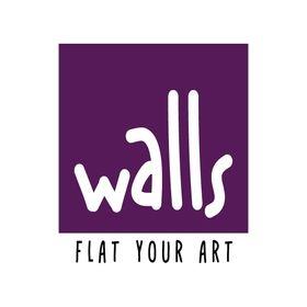 walls.gr
