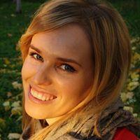 Roxana Rusu