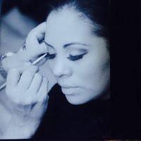 Shirley Lopes