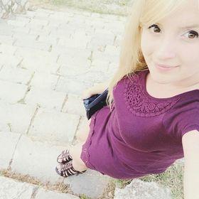 Mihaela Fătu