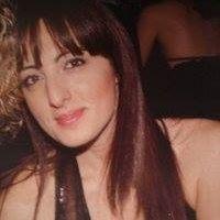 Katerina Stamelou