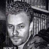 Alexandre Amaral