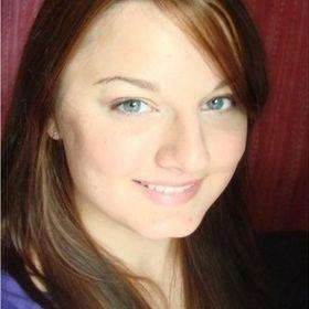 Maggie Wenz