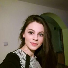 Denisa Ghiga