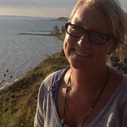 Jannicke Larsson