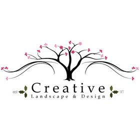 Creative Landscape & Design Ltd.