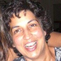 Isabel Canhoto