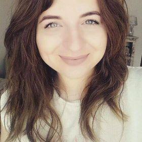 Dominika Sowa