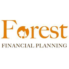 Forest Financial Planning (forestfinancialplanning) - Profile   Pinterest