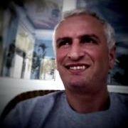 Mahmut Ataman