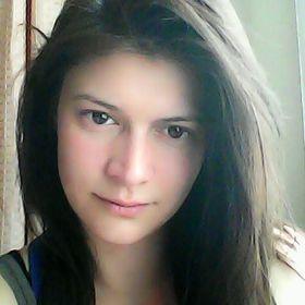 Sladjana Milivojevic