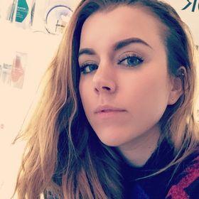 Christina Svedberg