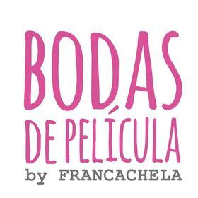 Bodas de Película by Francachela