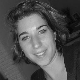 Nathalie Jansen