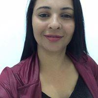 Natalia Candida