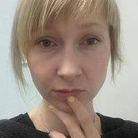 Monika Gąska