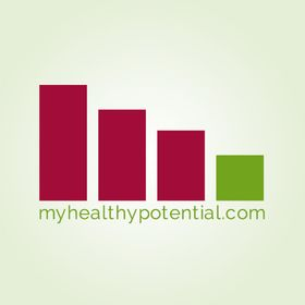 My Healthy Potential