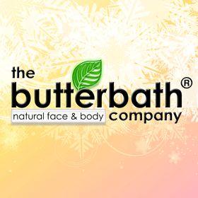 The Butter Bath Company