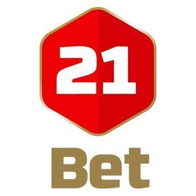 21 Bet