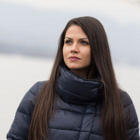 Nicoleta Bujor