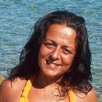 Alessandra Buccheri