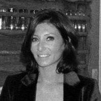 amélie muller