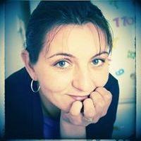 Ana Cristina Stefan
