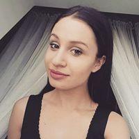 Patrícia Sabolová