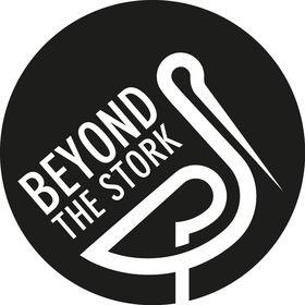 Beyond the Stork