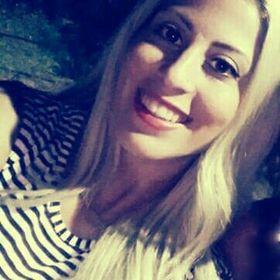 Christina Neroutsou