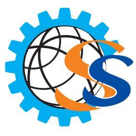 Sensation Software