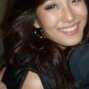 Jenny Yi
