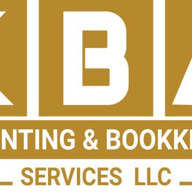 KBA Accounting Services LLC