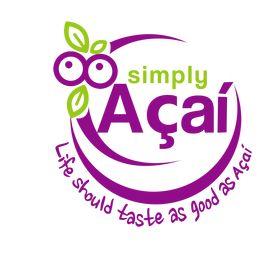 Simply Acai
