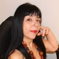 Stella Tsouvala